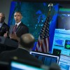 Obama extableix la National Strategic Computing Initiative