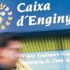 Pla de pensions Caixa d'Enginyers
