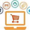 Jornada eBusiness: Reptes de l'expansió d'un comerç electrònic