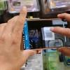 Nova aplicació per conèixer el millor preu de qualsevol producte