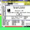 30 anys de Windows