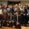 CIOs.cat: comparativa de l'agenda TI dels CIOs a Catalunya i al món amb Gartner