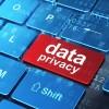 Implantació de la privacitat en el disseny d'aplicacions tecnològiques