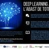 Deep Learning a l'abast de tothom