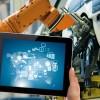 El nou paradigma de producció industrial en l'era digital