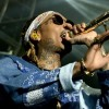 Big data per encertar els pròxims èxits del hip hop