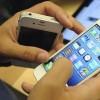Google i Whatsapp donen suport a Apple en la disputa amb l'FBI