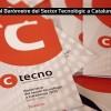 Participa al Baròmetre del Sector Tecnològic a Catalunya 2016