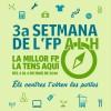 Coneix les professions del sector de les TIC a la 3a Setmana de la FP a l'H