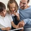 Althaia publica una guia amb consells per fer un bon ús de les TIC i detectar possibles signes d'addicció