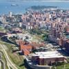 BITCOIN i la tecnologia BLOCKCHAIN irrompen a la universitat pública espanyola