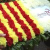 Enginyers/es de Catalunya celebren la Diada #11S2016