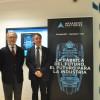 Barcelona acollirà la nova fira d'innovació pel sector industrial amb el major Congrés Internacional sobre Indústria 4.0