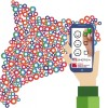 Enquesta SINERGIA: Mapa de la Indústria Mobile a Catalunya #sinergiamapaindustriamobile