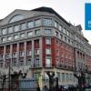 CPEIG aconsegueix canviar un procés de selecció del Consell Superior Provincial d'Informàtica Tècnica després de recórrer