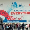 Més de 100 empreses catalanes participaran al Mobile World Congress #MWC17