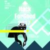 Catorze ciutats celebren el HackForGood per resoldre reptes socials