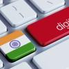 """Jornada """"L'Índia: Oportunitats en els mercats TIC i biotecnològic"""""""