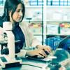 Bioinformàtica per a enginyers, t'hi apuntes?