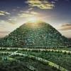 Un concurs internacional convida a imaginar la ciutat del futur