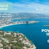 Smart Island World Congress el 20 i 21 d'abril a Calvià (Mallorca)