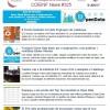 COEINF News #325