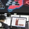 Es busquen 350.000 experts en ciberseguretat