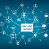 Machine learning, la nova frontera