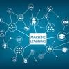 Machine learning, la nova frontera