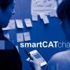 Si tens idees smart sobre mobilitat, participa a l'SmartCat Challenge del 17 de juny