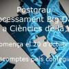 """Inscriu-te al Postgrau """"Processament Big Data per a Ciències de la Vida"""" – Comença el 20 d'octubre – Descomptes pels col·legiats"""