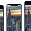 L'iPhone agost es presentarà el 12 de setembre