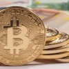 La gran banca de Wall Street fa marxa enrere en el seu pla d'introduir futurs del bitcoin