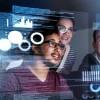 6 prediccions tecnològiques per al 2018