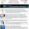 COEINF News #352