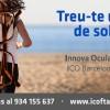 Convenis COEINF: ICO Oftalmologia
