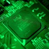 L'obsessió per la velocitat dels processadors acabar fent-los insegurs