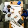 Els cinc pitjors mals de cap dels departaments de TI i com abordar-los