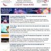 COEINF News #368