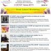 COEINF News #375