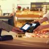 El comerç electrònic global s'incrementarà un 60% en 2022 aconseguint els 150 milions de dòlars