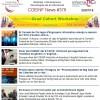 COEINF News #376