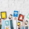 DisCoEdge: sistema col·laboratiu per compartir recursos infrautilitzats dels dispositius