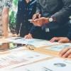 El 80% de les 'start up' vol fer negoci amb les grans empreses
