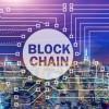 Els riscos de 'blockchain', la gran aposta digital de la banca