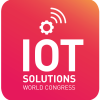 Fira IOT Solutions World Congress 2018