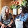 """Karina Gibert a Revolució 4.0: """"En enginyeria informàtica, la presencia femenina és mínima"""""""