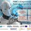 "Programa Superior ""Smart P.A.E. Innovació i tecnologies aplicables als polígons intel·ligents i a les Smart Cities"""