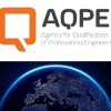 AQPE Prestigi Internacional dels Professional Engineers