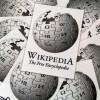 Amazon dóna un milió d'euros a Wikipedia